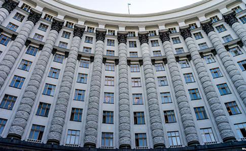 Кабмин отказался от собственных  планов пореформированию ГФС итаможни