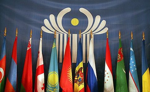 Украина выйдет изненужных соглашений СНГ— МИД