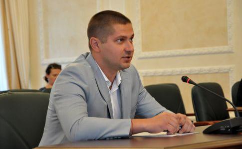Картинки по запросу судья сергей зинченко