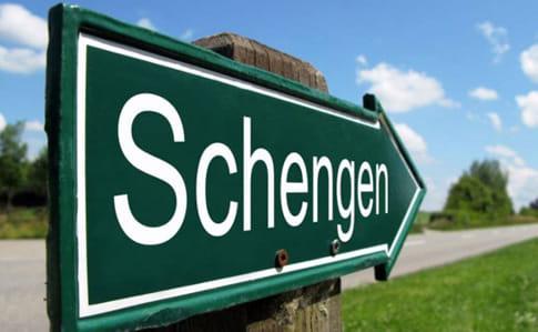http://img.pravda.com/images/doc/0/7/07a925d-schengen-visa-485.jpg