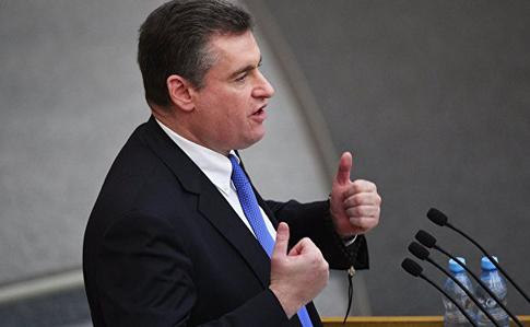 Клинцевич ответил напризывы вернуть русских офицеров вСЦКК