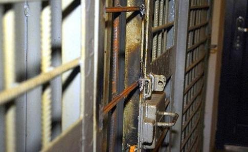 Правозащитники сказали обосвобождении 13 человек изтайной тюрьмы СБУ