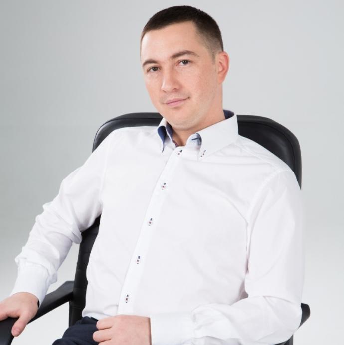генерального директора медіа-холдингу ZIK Ігоря Туркевича