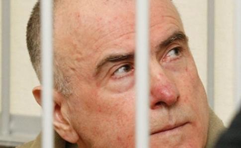 Дело убийства Гонгадзе. Пукачу пересчитали срок заключения по«закону Савченко»