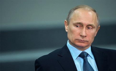 План повмешательству ввыборы президента США разрабатывали поличному указанию В.Путина