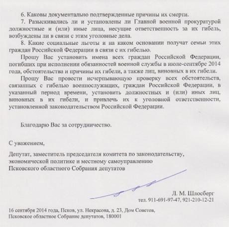 Справка от гинеколога Малая Ширяевская улица кардиология военно медицинская академия санкт петербург
