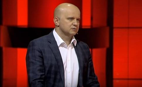 СБУ: Обнародованные Савченко списки пленных несоответствуют реальности