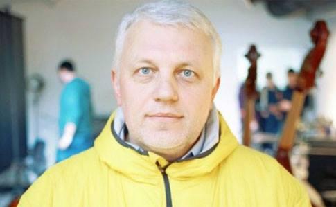 Грицак: Покушение наГеращенко иубийство Шеремета, может быть, несвязаны