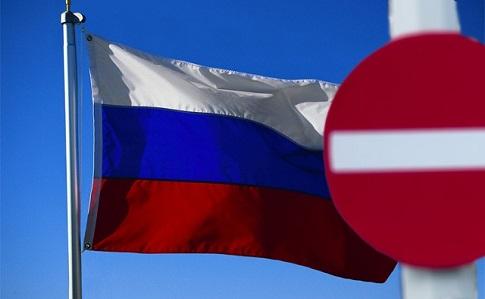 США введут санкции против РФ закибератаки вчетверг