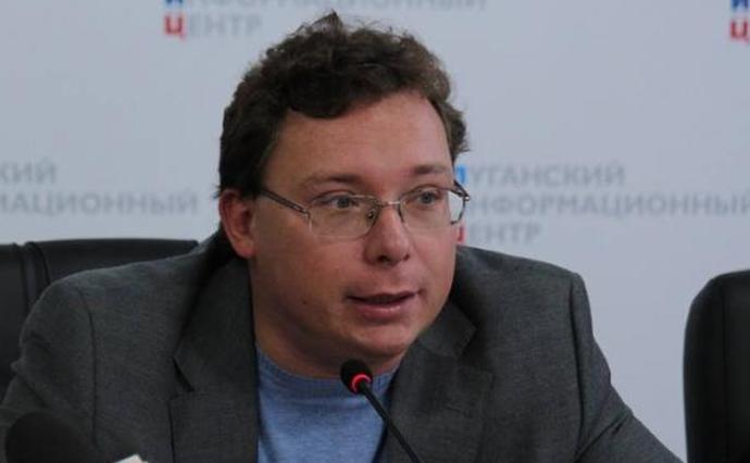 Российскому политологу запретили въезд в ЕС на 3 года