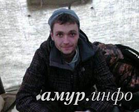 1852b96-amur1 Российские СМИ сообщили о наемнике из РФ, убитом в зоне АТО