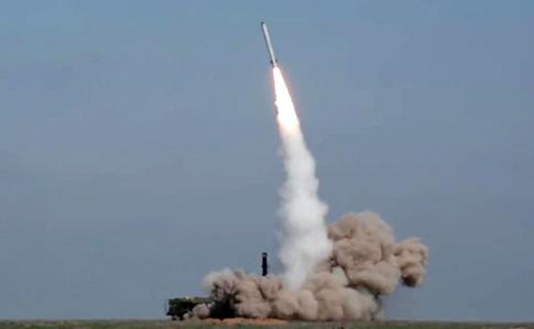 В США заявили, что РФ разворачивает крылатые ракеты: угрожают безопасности НАТО
