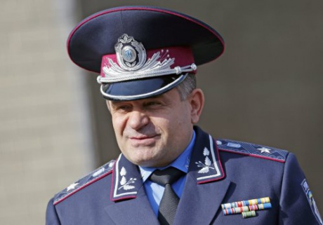 http://img.pravda.com/images/doc/1/d/1d01f4c-tereshchuk1.jpg