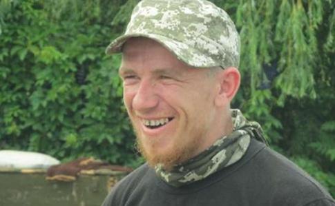Интерпол отказал Украине врозыске «Моторолы»