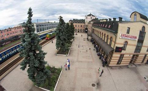 Песков: Российская Федерация не хочет возвращать Украине Дебальцево