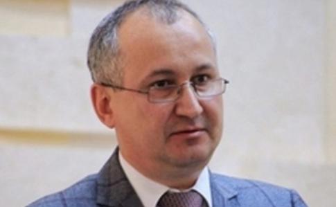 Вгосударстве Украина задержали 3-х бойцов «Азова» занападение наинкассаторов вЗапорожье