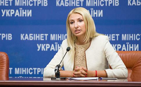 НАБУ планувало вручити підозру Севостьяновій— ЗМІ