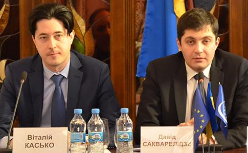 http://img.pravda.com/images/doc/2/3/2333e2b-kasko.jpg