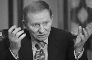 Главари ЛНР и ДНР сорвали переговоры