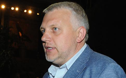«Прокол слідства»: Деканоїдзе незнала про факти щодо вбивста Шеремета, виявлені журналістами