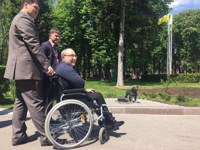 http://img.pravda.com/images/doc/2/a/2ab545a-kharkov--8-.jpg