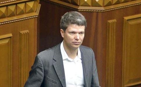 Начальник  «ВостГОКа»: Вделе Мартыненко появился пятый фигурант