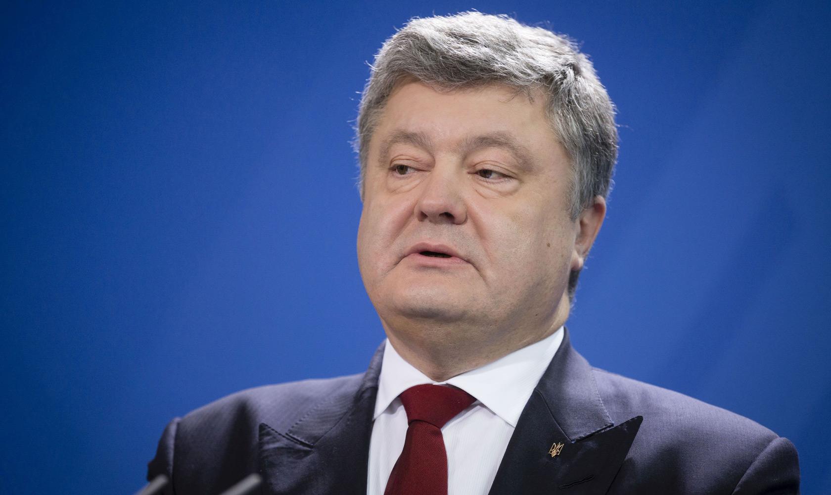 Картинки по запросу Порошенко публічно заявив, що збирається на другий термін