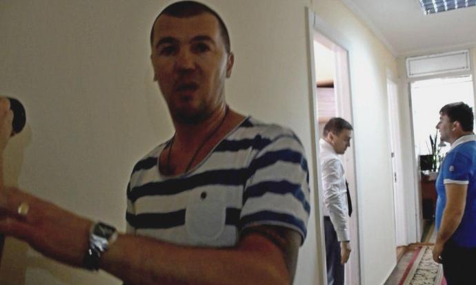 Двоє наодного: ВМиколаївській облраді сталася бійка між депутатами