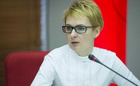 ВУкраине уже люстрировали 938 человек,— минюст