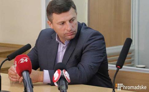Перестрілка вКняжичах: суд поновив напосаді щеодного поліцейського