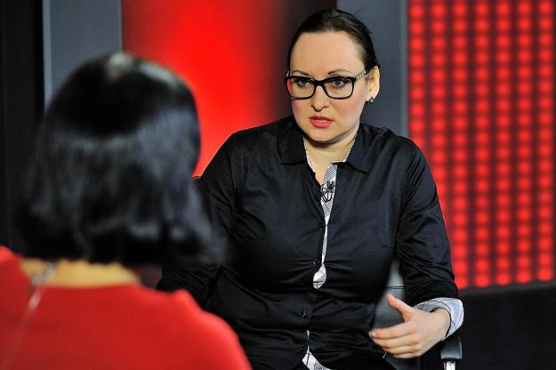 6 мая в Басманном суде Москвы состоится процесс по жалобе защиты Савченко, - адвокат - Цензор.НЕТ 3097