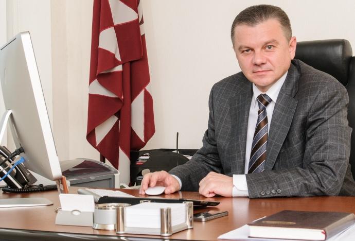 Сергій Моргунов