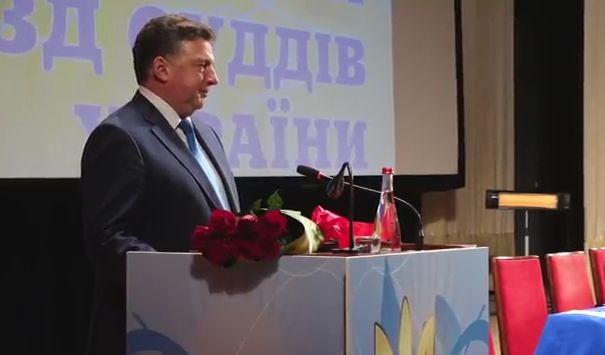 Виктор Городовенко