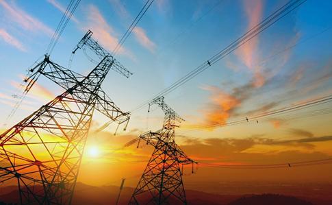 ВКрыму из-за жары ввели график временного отключения электроснабжения