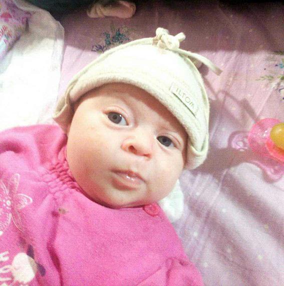 Неизвестный похитил малыша издетского сада вКиеве