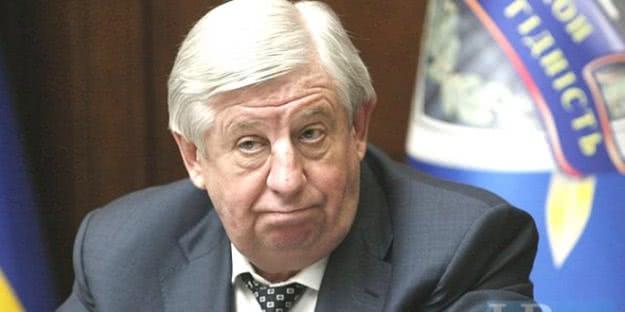 """МВФ подключился к переговорам по реструктуризации долга Украины, - """"Укринформ"""" - Цензор.НЕТ 105"""