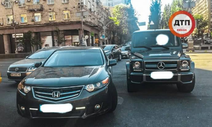 Юрист: вАзербайджанской столице отпустили подозреваемого внападении наНайема