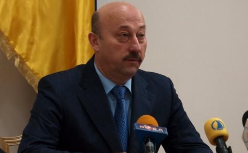 Двум скрывающимся экс-налоговикам заочно объявили оподозрении— Матиос