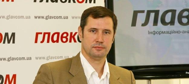 Юрій Сухов.