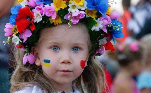 http://img.pravda.com/images/doc/3/a/3a85244-ukraine-polls.jpg