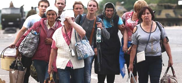 Песков о готовящихся Киевом санкциях в отношении Путина: Мы пока не знаем серьезно это или пустышка какая-то - Цензор.НЕТ 345