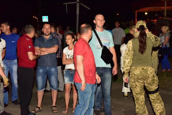 За минувшие сутки террористы осуществили 61 обстрел по позициям ВСУ: били из запрещенных артсистем и минометов, - штаб - Цензор.НЕТ 1330