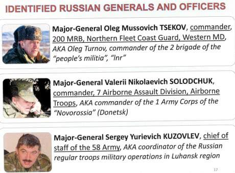 L'invasion Russe en Ukraine - Page 15 3eb63bc-1