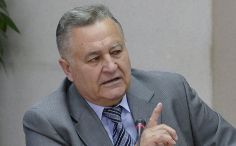 Дипломат: Росія блокує введення миротворців ООН