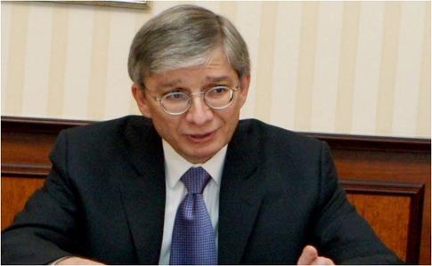 Кремль плохо оценивает намерение США поставлять на государство Украину противотанковые комплексы