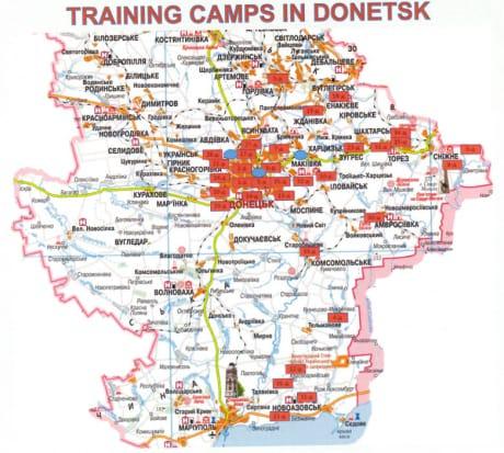 L'invasion Russe en Ukraine - Page 15 44027b1-1