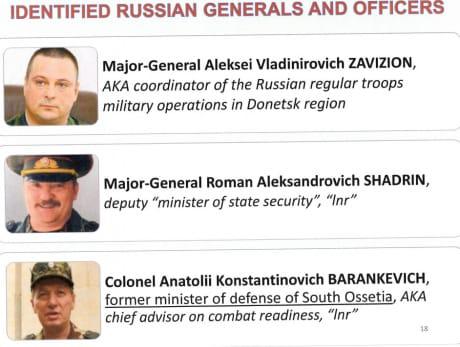 L'invasion Russe en Ukraine - Page 15 4402c07-2