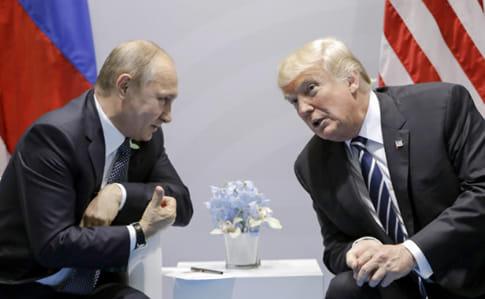 Владимир Путин: РФ будет выполнять обязательства поклимату