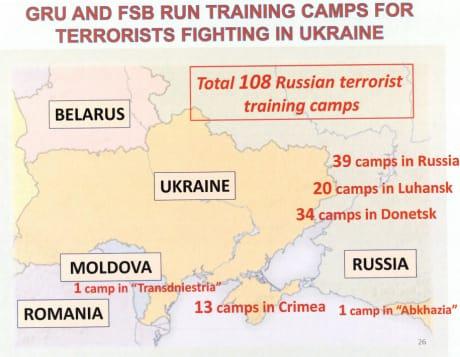 L'invasion Russe en Ukraine - Page 15 461cba0-1