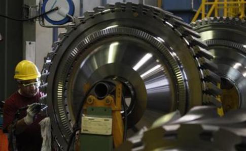 Газові турбіни Siemens, незважаючи насанкції ЄС, доставили вКрим